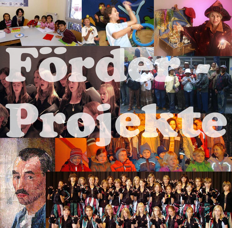 Archiv 2011-2014