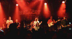 2010 HotPot