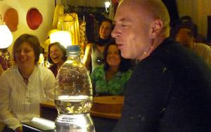 2004 Hubert Neumann