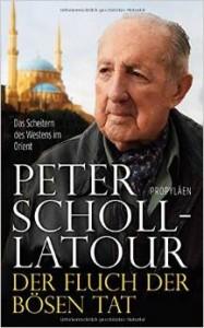 peterSchoolLlatour