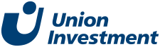 Union_Investment_2010_logo