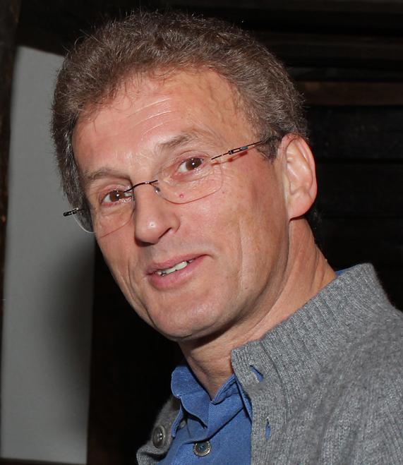 MArtinaus 2010 für 2011