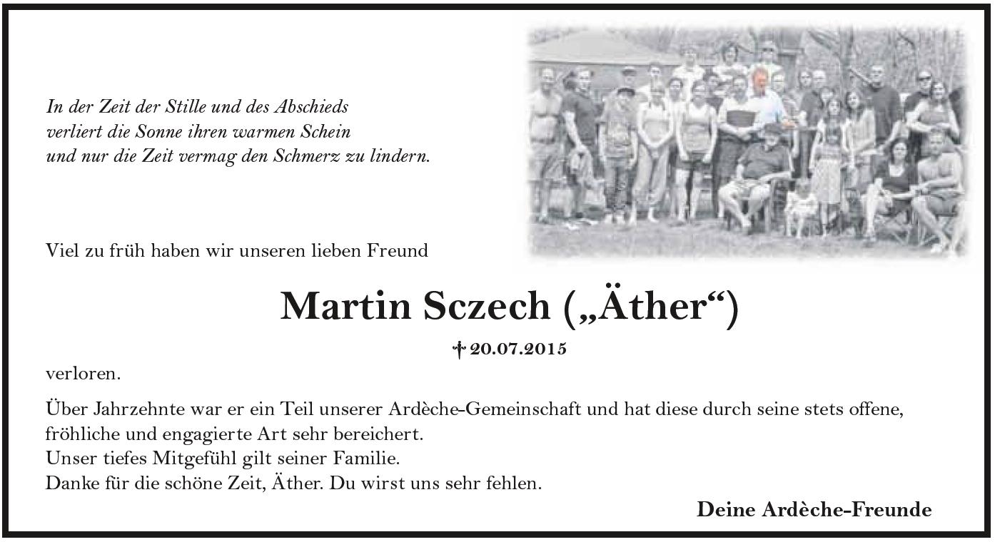 MartinAmtsblatt1_2015-08-07