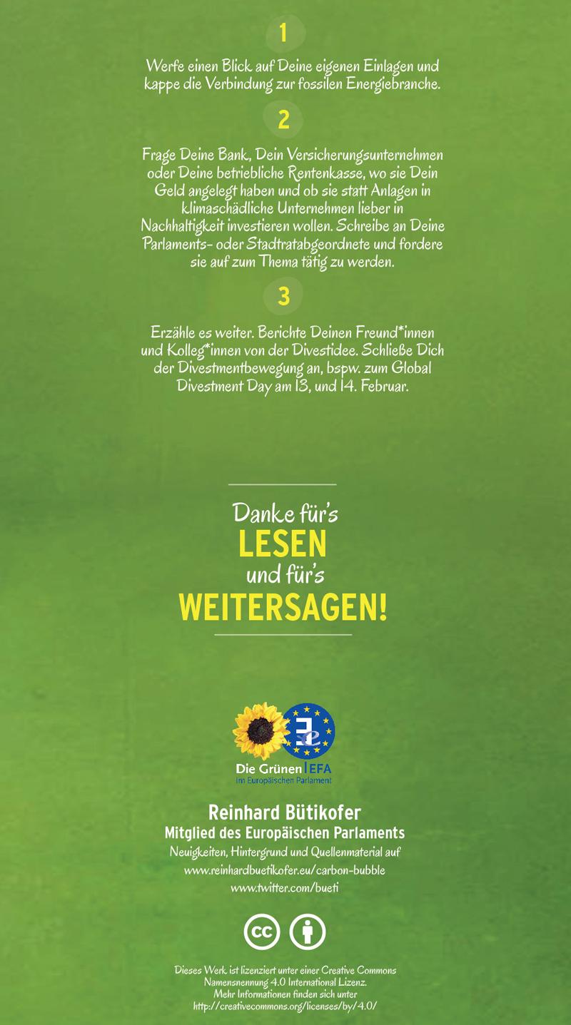Divest9_Infographic_Web_DE