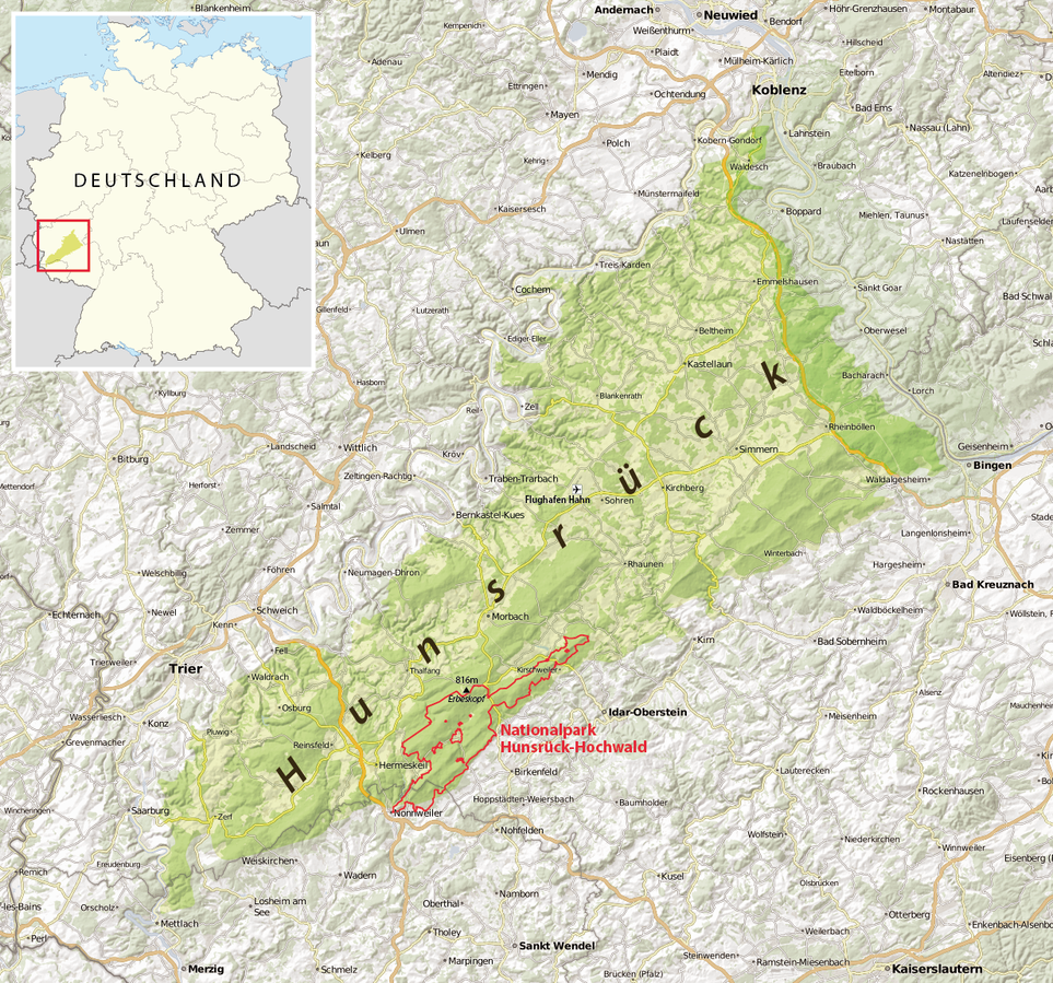 Karte_Hunsrück