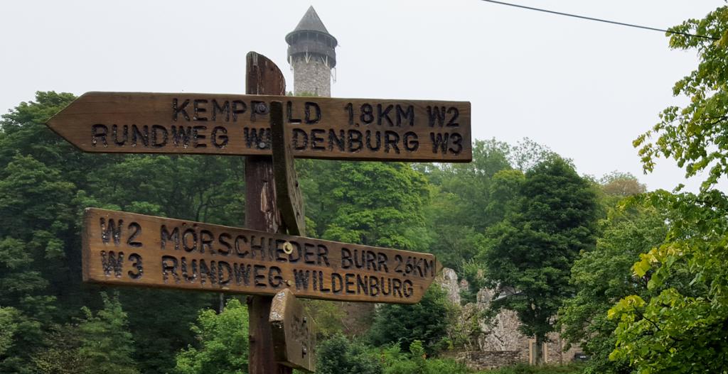 NationalparkHunsrückHochwald2_20150905