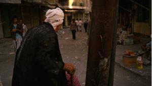 Basrah1979