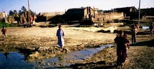 Basrah1979_1