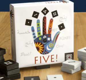 Give_me_five_2