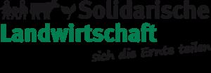 csm_logo-solawi_275606a9c1