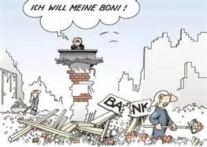 BankBoni