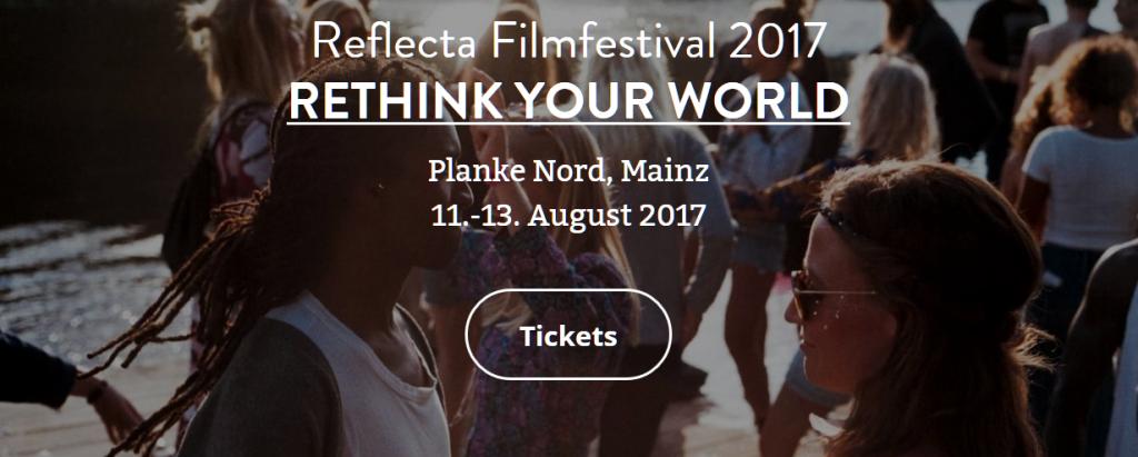 Reflecta_Tickets