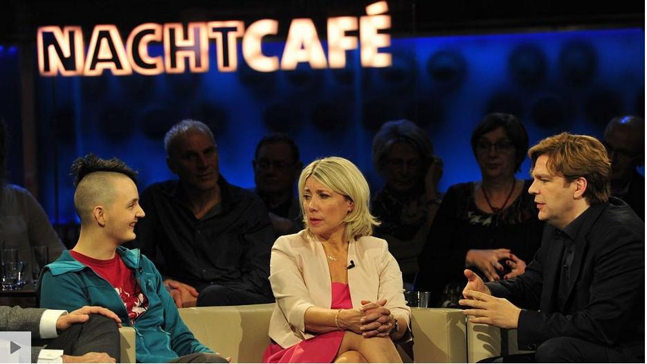 Nachtcafe1